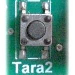 Botó per Tarar