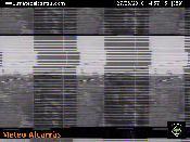 WebCam Alcarràs (Estació meteorològica)
