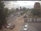 WebCam Lleida (PCiTAL)
